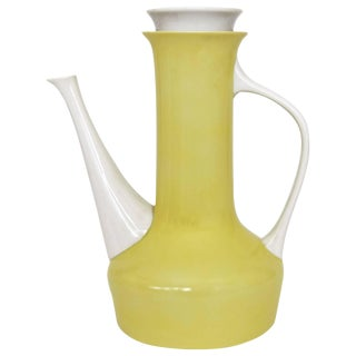 Paul McCobb Pitcher For Sale