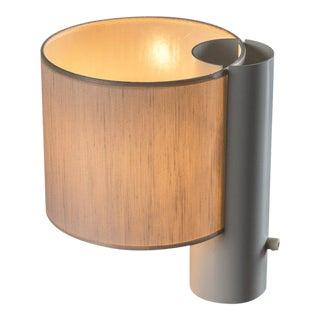 """""""Fluette"""" Table Lamp by Giuliana Gramigna for Quattrifolio For Sale"""