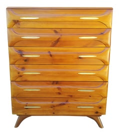 Image of Farmhouse Dressers and Chests of Drawers