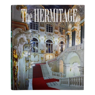 The Hermitage For Sale