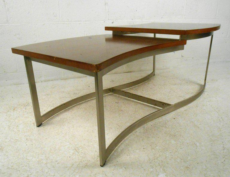 Lane Furniture Coffee Table Car Design Today