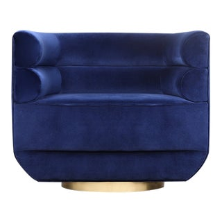 Loren Armchair From Covet Paris For Sale