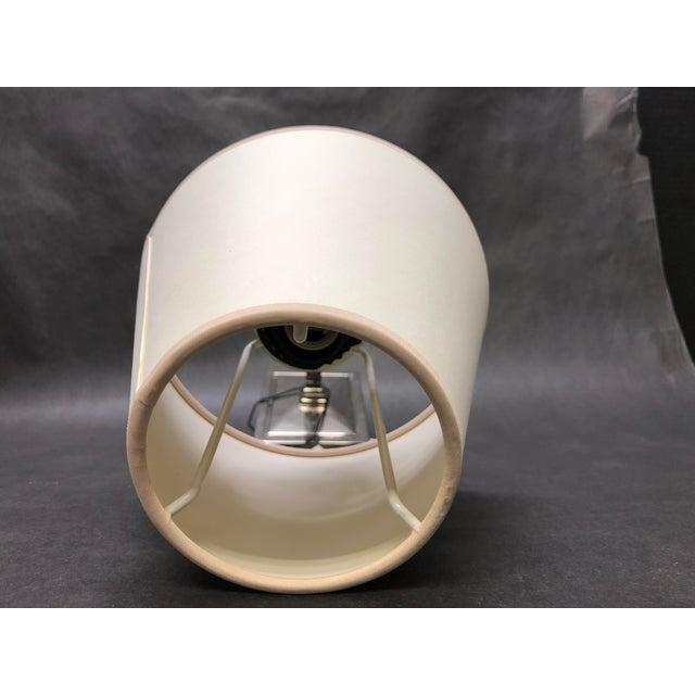 """Lights Alexa Hampton """"Jane"""" Wall Sconce for Circa Lighting/Visual Comfort For Sale - Image 7 of 9"""