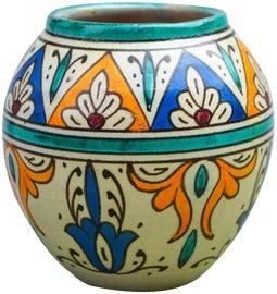 Image of Spanish Decorative Bowls