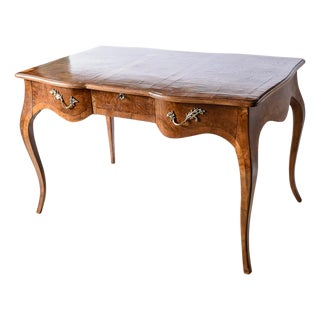Italian Writing Desk For Sale