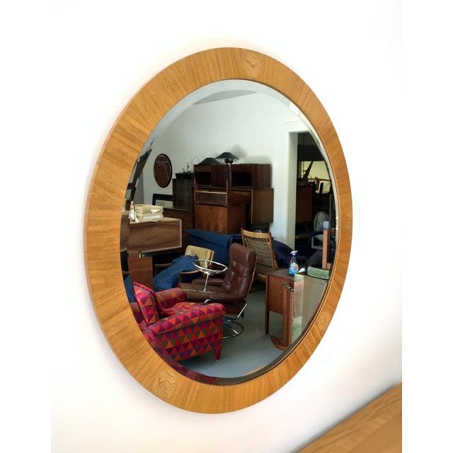 Charles Pfister Baker Primavera Mirror - Image 2 of 6