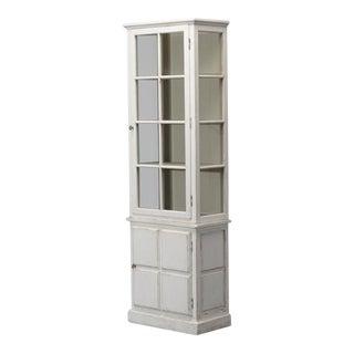 Sarried Ltd Book Cabinet Tower