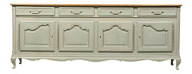 Image of Credenzas and Sideboards in Nashville