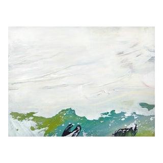 "Shinnosuke Miyake, ""Untitled"" For Sale"