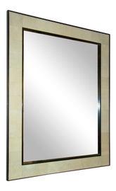 Image of Rectangular Wall Mirrors