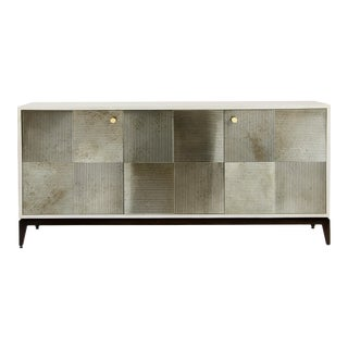 Grace Home Collection Amanda Cabinet For Sale