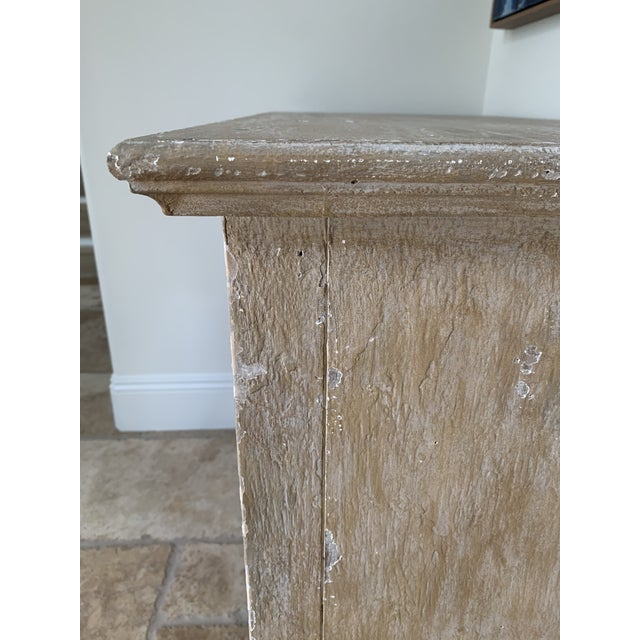 Bliss Studio Diamond Inset Chest For Sale In Los Angeles - Image 6 of 9