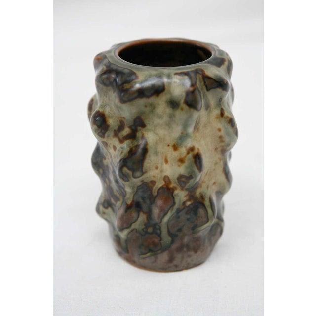 Axel Salto Vase - Image 3 of 6