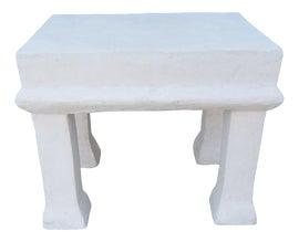 Image of Bedroom Furniture Sale