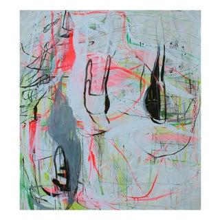 "Macha Poynder ""Roadside Bonanza"", Painting For Sale"