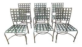 Image of Porch Accent Chairs