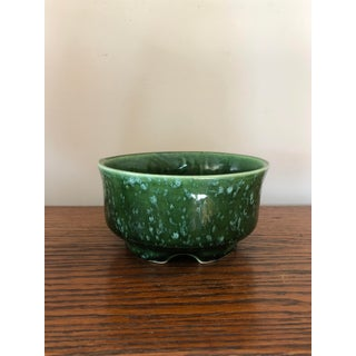 Vintage Upco Pottery Cachepot Preview