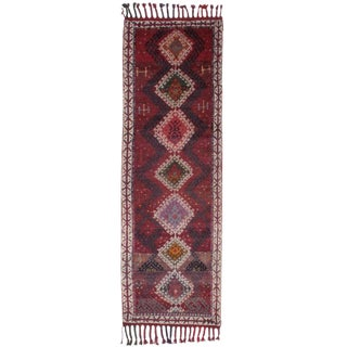 Herki Long Rug For Sale