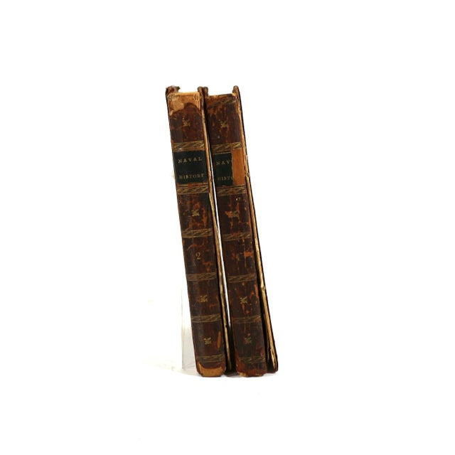 1814 Presidential Library John Adams Book Set - Image 8 of 10