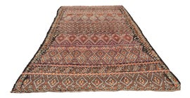Image of Camel Traditional Handmade Rugs