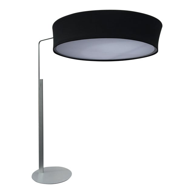 Campfire Big Lamp by Turnstone For Sale