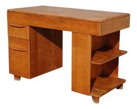 Image of Heywood-Wakefield Tables