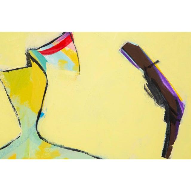 """Ted Stanuga Ted Stanuga, """"Reni"""" For Sale - Image 4 of 6"""