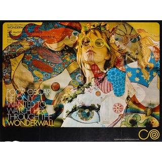 """""""Wonderwall"""" For Sale"""