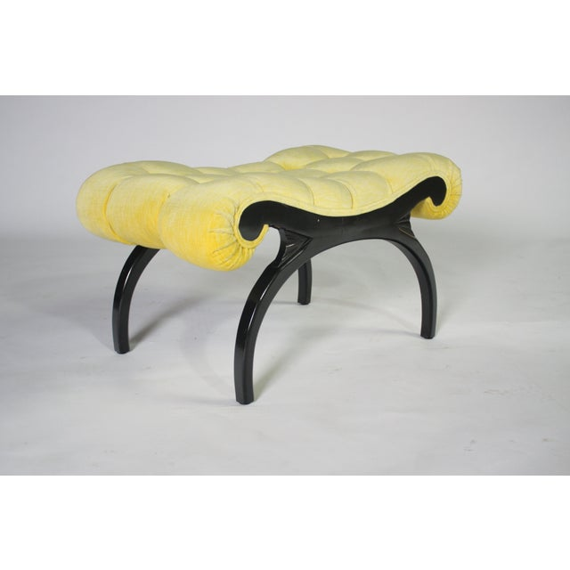 Grosfeld House Grosfeld House Bench For Sale - Image 4 of 6