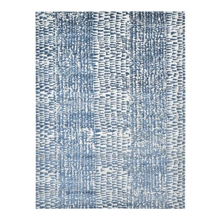 Ismael Handmade Area Rug - 5 X 8 For Sale
