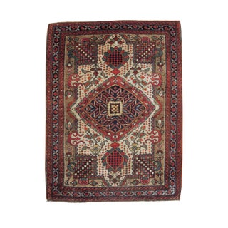 Fereghan Sarouk For Sale