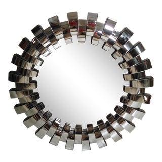 Uniquely Designed Wall Mirror For Sale