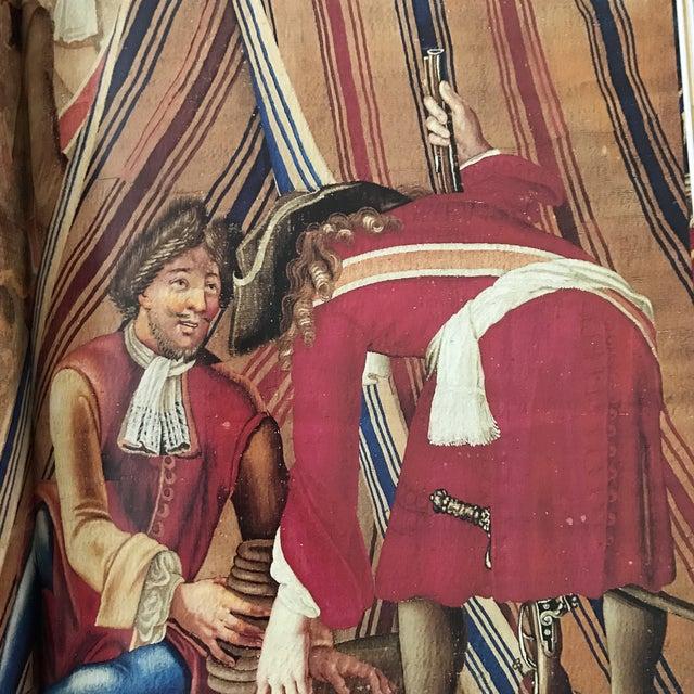 'Splendours of Versailles' Hardcover Book - Image 7 of 11