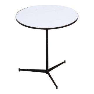 "Paul McCobb ""All-Around"" Cigarette Table for Arbuck For Sale"