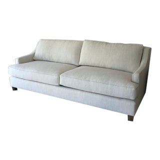 Custom 2 Seater Sofa For Sale
