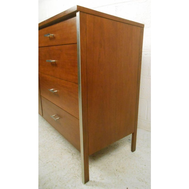 Paul McCobb for Calvin Group Dresser - Image 5 of 7
