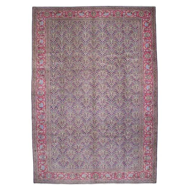 Fantastic Kayseri Carpet For Sale