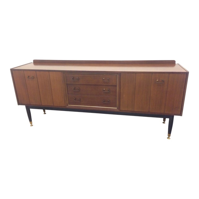 G-Plan Mid-Century Sideboard - Image 1 of 10