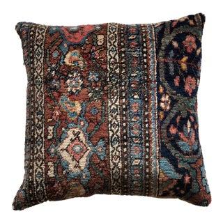 Turkish Extra Large Rug Pillow