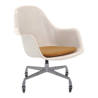 Very Rare Eames EC175-8 For Sale