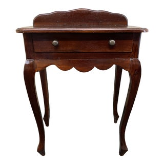 Early 20th Century Toulouse Console For Sale