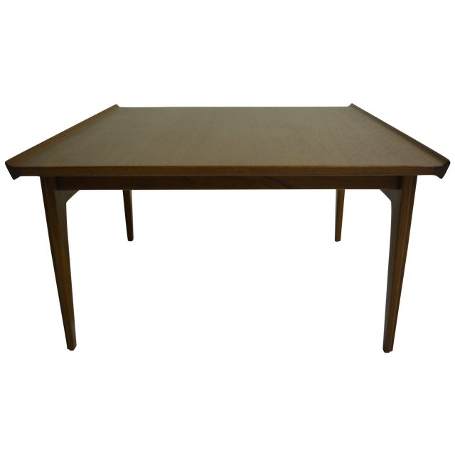 Finn Juhl 500 Series Cocktail Table - Image 1 of 6