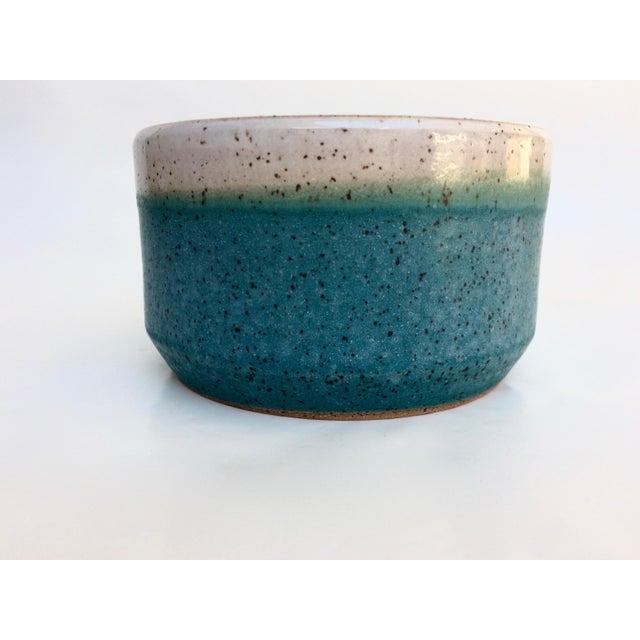 BKB Ceramics Clay Planter - Image 3 of 7