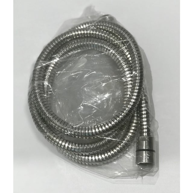 Waterworks Easton Classic Handshower For Sale In New York - Image 6 of 10