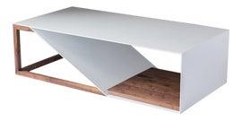 Image of Bauhaus Coffee Tables