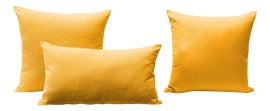 Image of Coastal Outdoor Pillows