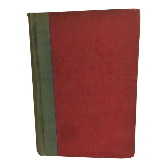 "E. M. Delafield ""Diary of a Provincial Lady"" 1931 Book For Sale"