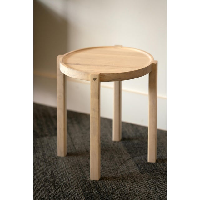 Astonishing Waverly Table Pabps2019 Chair Design Images Pabps2019Com