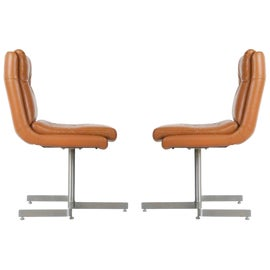 Image of Bedroom Office Chairs