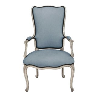 Beistegui Armchair For Sale